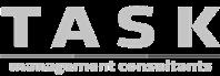 TSK_Logo_70_sw
